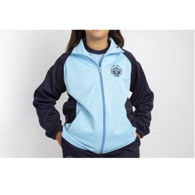 3320-chaqueta-chandal-026