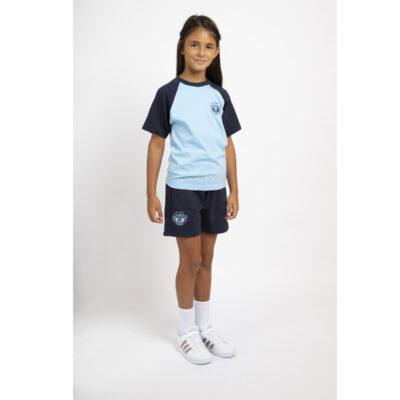 4058-camiseta-mc-113