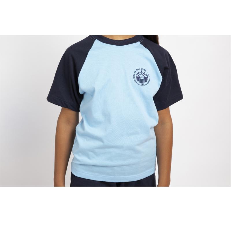 4058-camiseta-mc-114