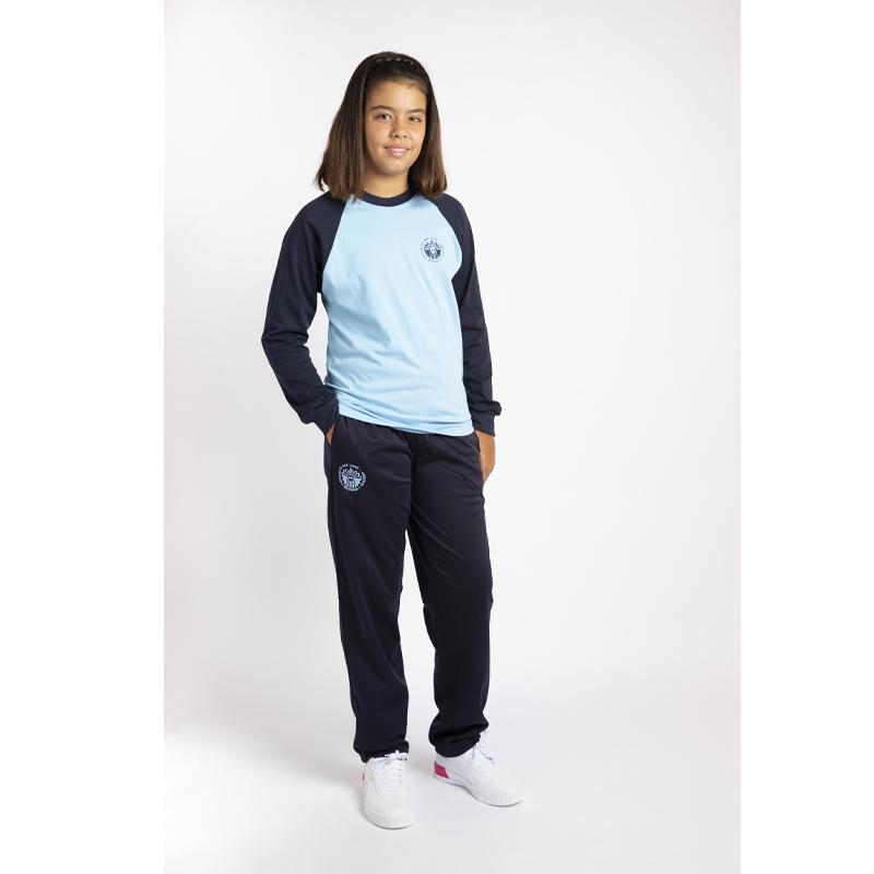 4059-camiseta-ml-018