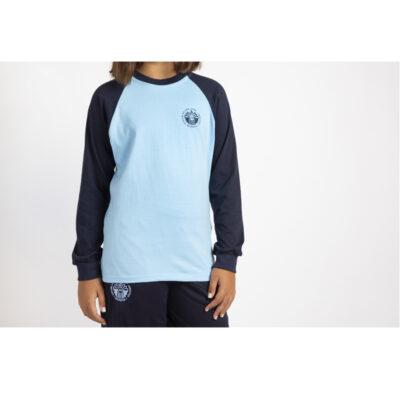 4059-camiseta-ml-0194059-camiseta-ml-019