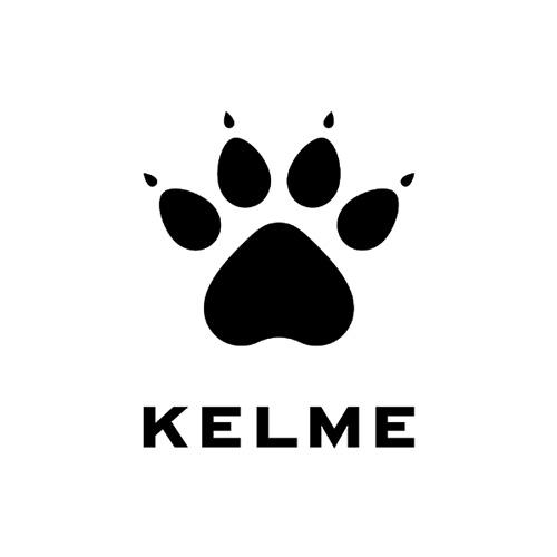 Marca Kelme. Equipaciones deportivas de Ruisell