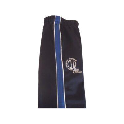 Pantalón de chandal. Hijas de la Caridad. Ruisell Ropa Deportiva