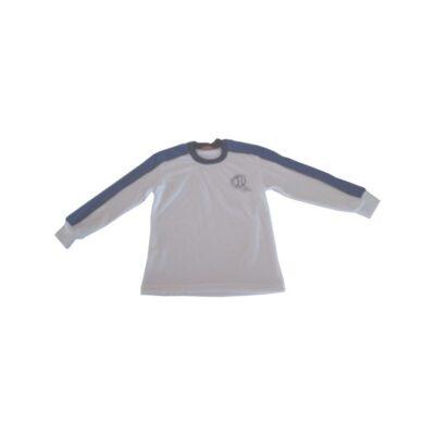 Camiseta de manga larga. Hijas de la Caridad. Ruisell Ropa Deportiva