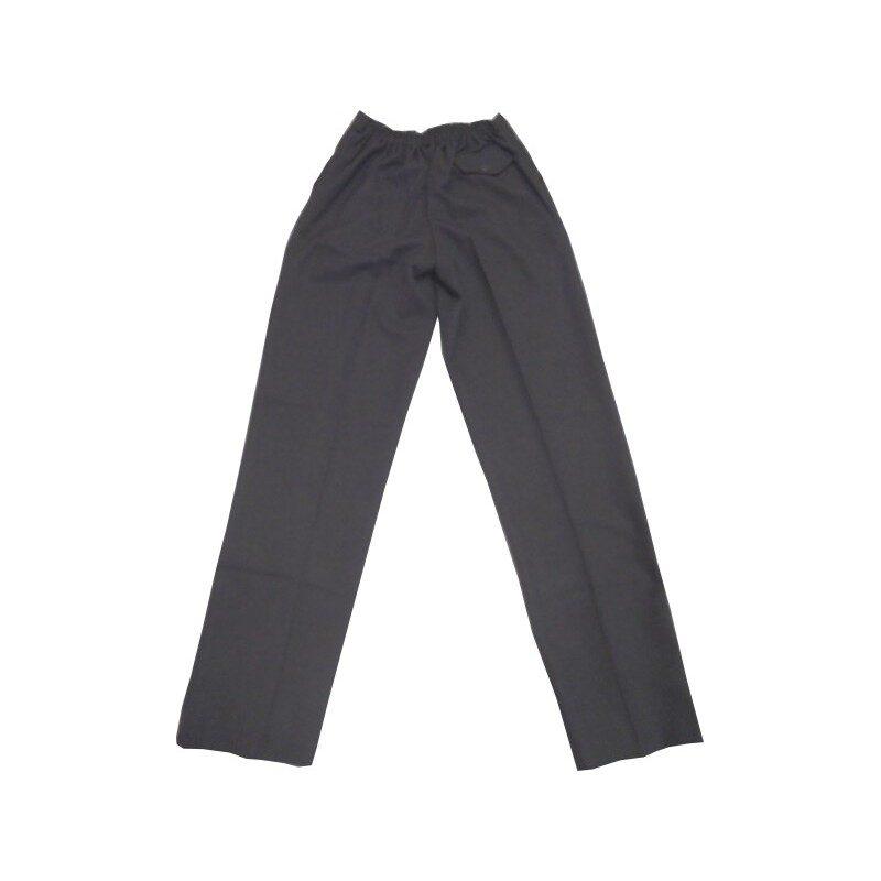 Pantalones de pinzas largo. Colegio Seminario Segorbe. Ruisell Uniformes