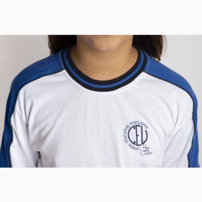 4019-camiseta-ml-057