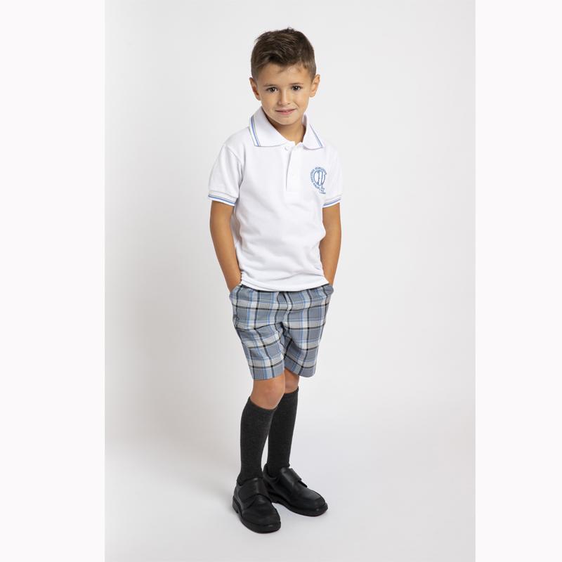 730-pantalón-corto-045