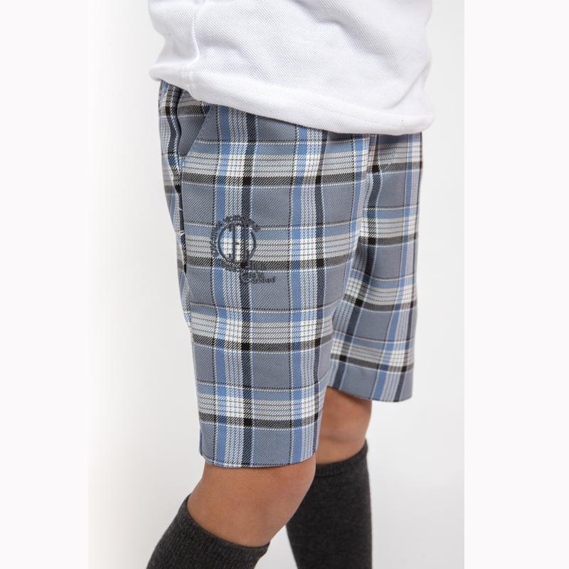 730-pantalón-corto-053