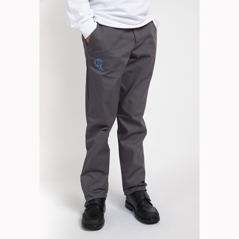 729-pantalón-largo-081