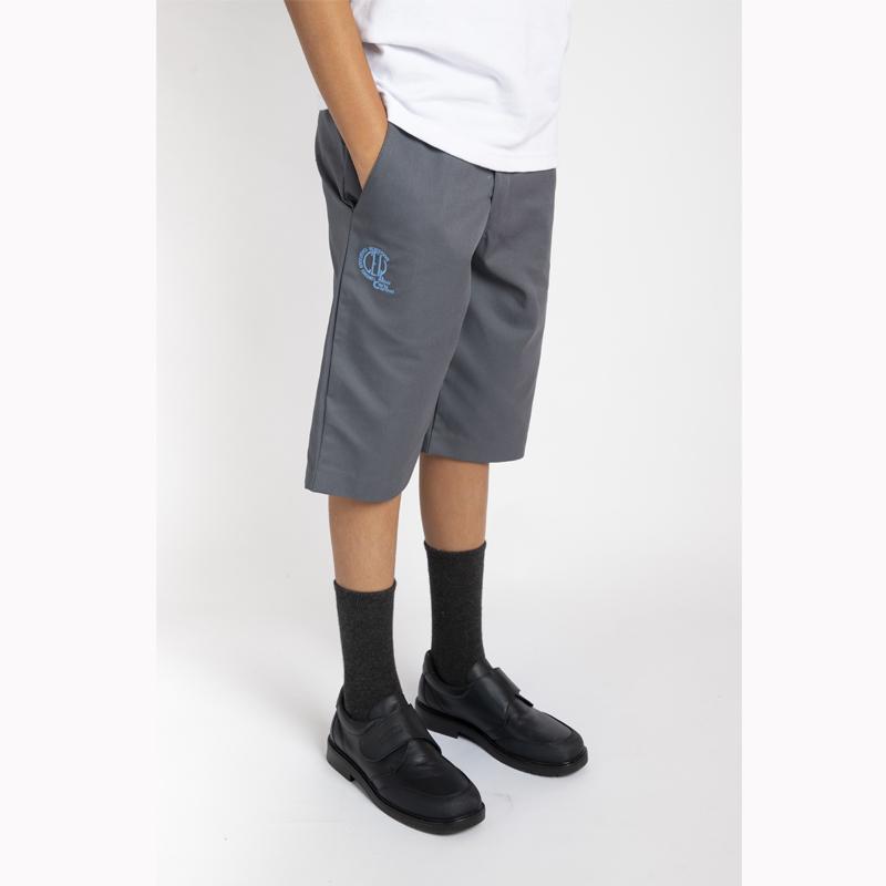 731-pantalón-corto-097